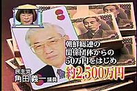 Tsunoda20090605thumbnail2